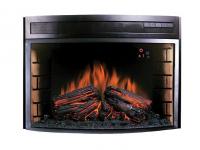 Электрический очаг Dioramic 33 LED FX, Royal Flame