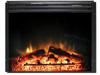 Электрический очаг Jupiter FX New, Royal Flame